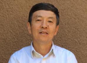 Mouqun Dong